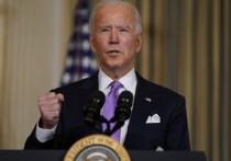 Президент США Джо Байден официально признал геноцид армян
