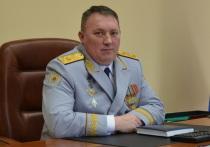 Убийство забайкальского главы ФСИН и начальника СИЗО не было случайным