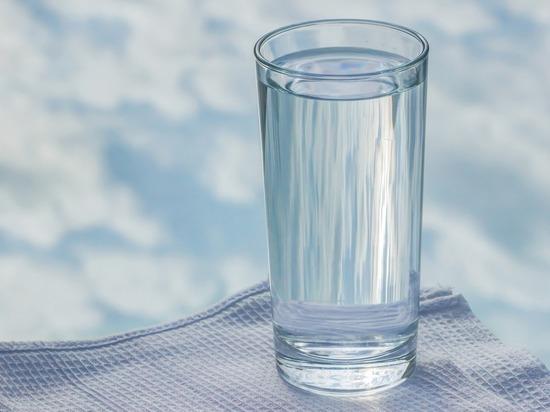 Эксперты рассказали о вероятности наступления «войн за воду»