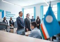 Глава Якутии поручил Центру управления регионом важную задачу