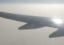 Барнаул оказался в списке из шести городов, которые были включены в список летних направлений аэропорта Пулково в Санкт-Петербурге.