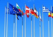 ЕС планирует 25 мая провести саммит, чтоб обсудить ход борьбы с пандемией