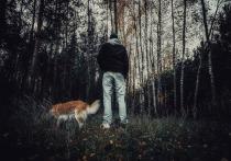 Спасатели напомнили калужанам, как не заблудиться в лесу