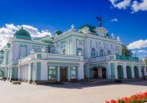 Самая высокая зарплата среди директоров омских театров оказалась у руководителя «драмы»