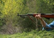 Застреливший главу ФСИН Забайкалья назвал причину убийства