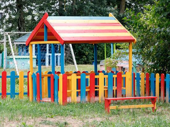 На майских праздниках в детских садах Пскова появятся дежурные группы