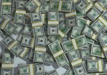 Как Плахотнюка «нагрели» на сотни миллионов долларов США