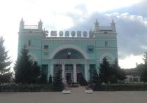 Билеты на «Ласточку» из Смоленска в Минск уже распроданы до 5 мая