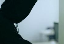 Фильм о создателе Telegram Павле Дурове оказался без героя