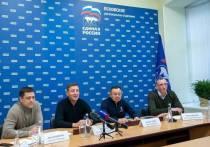 Более 70% дворов в Псковской области признаны неблагоустроенными