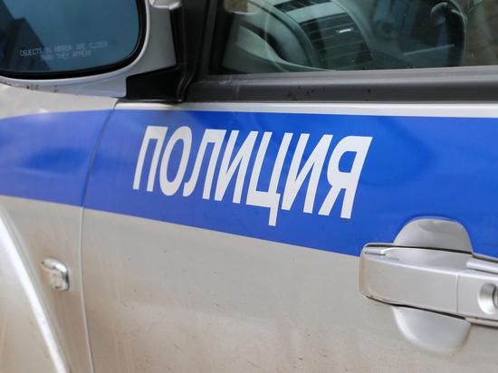 Бойня из-за штрафа: автовладельцу размозжили голову прикладом автомата