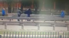 В Бронницах спасатели достали из реки утонувшую школьницу