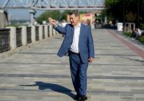 Мэр Новосибирска предложил национализировать вражеские активы в России