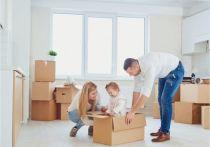 Спрос на квартиры с отделкой растет ежемесячно и ежегодно. Новоселы все чаще предпочитают покупать такие квартиры, в которые можно уже сразу въехать. Хотя, конечно, это только в том случае, если отделка, которую предлагает девелопер – достойного качества и стиля. Мы выяснили, в каких жилых комплексах Петербурга квартиры с ремонтом можно назвать удачным приобретением.