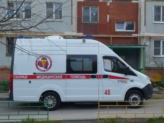 COVID-19: в Поморье за минувшие сутки заболело ещё 70 человек