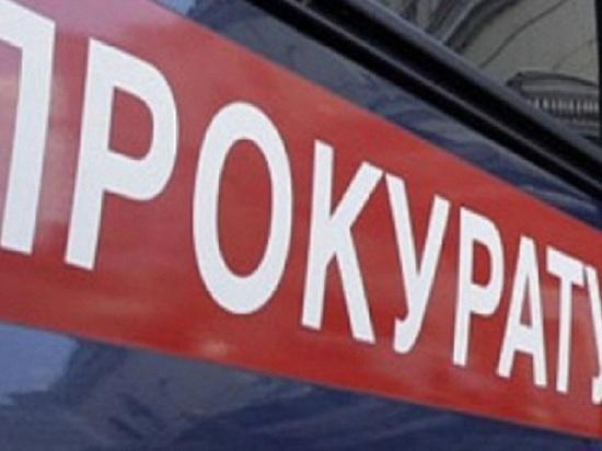 В Калмыкии увеличилось число коррупционных преступлений и взяток