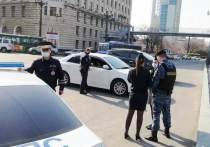 В Хабаровске посчитали недоимку по транспортному налогу в 55,6 миллиона рублей