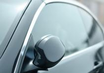Житель Красноярка получил 7 суток ареста из-за того, что отказал полицейским в замере тонировке стекол на своем автомобиле