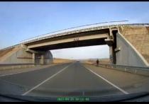 Пропавшего в Чите подростка заметили на трассе «Байкал»