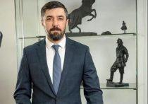 Главой Нерюнгринского района Якутии избран Роман Щегельняк