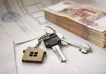 В Хакасии стали реже брать ипотеку: на это есть три причины
