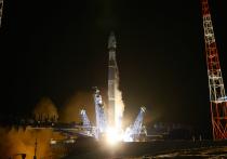 Разгонный блок «Фрегат» с успехом достиг целевой орбиты с 36 спутниками связи компании OneWeb из Великобритании, рассказал глава «Роскосмоса» Дмитрий Рогозин