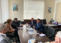 Иркутские ученые оценят перспективы газификации Бурятии