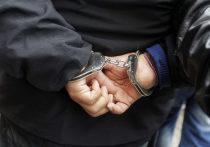 В столице Якутии задержали двух грабителей