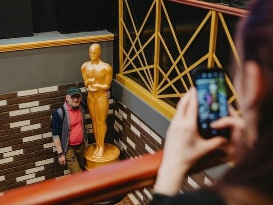 В Кирове в вятском Диснейленде открыли двухзальный кинотеатр