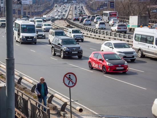 Как добраться до дачи: актуальное расписание электричек, автобусов и паромов в Приморье