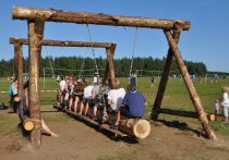 Для летнего детского отдыха в Калужской области задействуют 11 лагерей