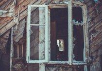 Депутаты Барнаульской городской Думы приняли изменения в документ о расселении жителей аварийных домов.