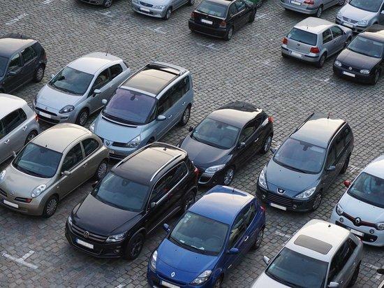 Челябинцев спросят, нужны ли в городе платные парковки