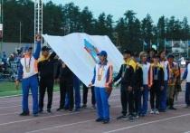 В Якутии на Играх Манчаары будет разыграно 174 комплекта медалей
