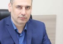 Лидер «Свободного Ярославля» не смог стать главой Карабихи