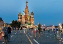 Депутаты Госдумы попросили Собянина назвать в честь Лужкова улицу Москвы