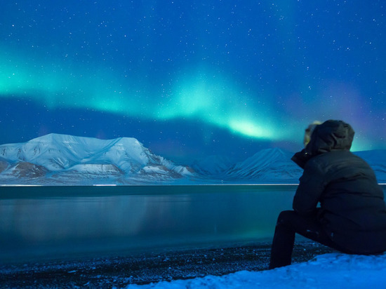 ПОРА работает над кадровым обеспечением Арктического региона