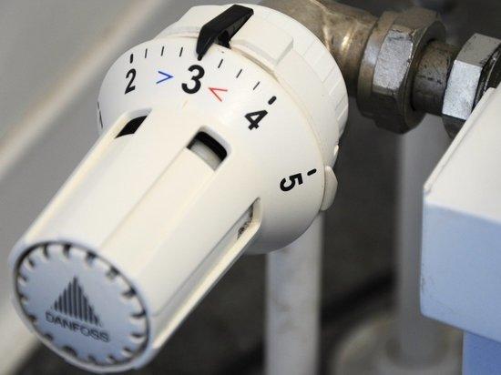 В Челябинске на этой неделе начнут отключать отопление
