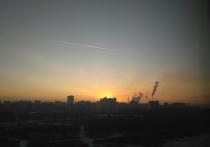 Синоптики рассказали, когда тепло окончательно вернется в Алтайский край.