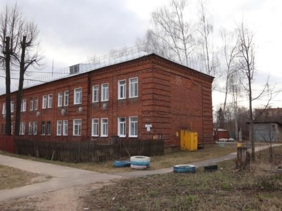 Многоэтажек не будет: в Иванове не будут застраивать территории бывшего кирпичного завода