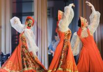 В Пскове пройдет концерт, посвященный Дню Победы