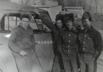 Пули не свистят и бомбы не взрываются, а невидимый враг — радиация: алтайский ликвидатор о поездке в район Чернобыльской АЭС