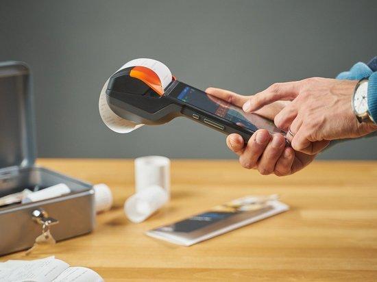Смоленский бизнес сможет использовать онлайн-кассы МТС для выездной и интернет-торговли