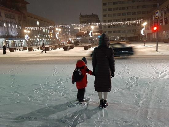 Саратовские семьи с детьми получат новые денежные выплаты