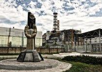 Опубликованы секретные документы КГБ о катастрофе в Чернобыле