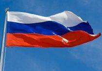 В конкурсе «Моя страна — моя Россия» призывают участвовать жителей Псковской области