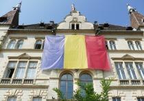 Румыния объявила персоной нон грата заместителя военного атташе РФ