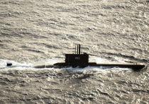 Мировые СМИ активно обсуждают сделанные на глубине с помощью подводных аппаратов фото затонувшей индонезийской субмарины KRI Nanggala 402