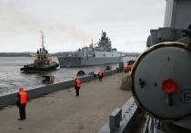 Стокгольмский международный институт исследования проблем мира (SIPRI) опубликовал статистику военных расходов в мире в 2020 году