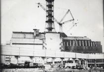 Сотни вологжан участвовали в ликвидации аварии на Чернобыльской АЭС